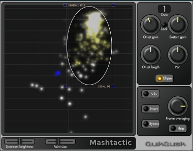 QuikQuak  Audio plug-ins for PC & Mac  FX and Synths,